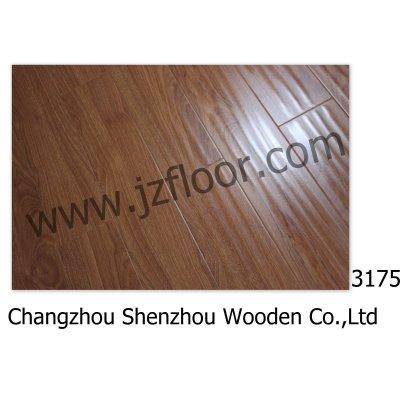 Cheap laminate floor