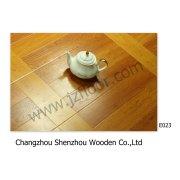 CE Laminate Flooring Distributor
