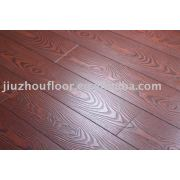 525 matching registerd laminated flooring