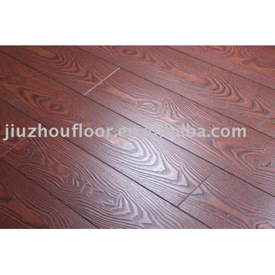 525 matching registerd laminated flooring