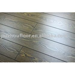 522 matching registerd laminated flooring