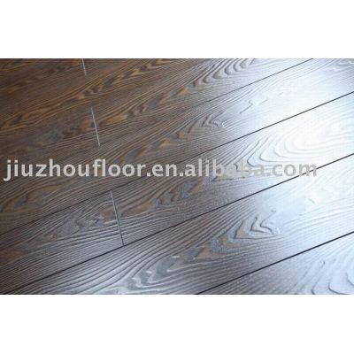 523 matching registerd laminated flooring