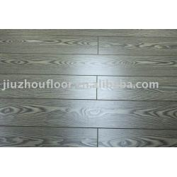 524 matching registerd laminated flooring