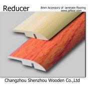Reducer accessory of Laminate Floor