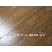 double click modern design laminate flooring