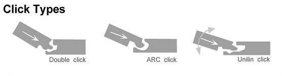 Click Laminate Flooring image is loading chene 12mm textured verbier oak laminate flooring quality Clip_image002jpg