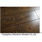 CE wood Laminate Floor