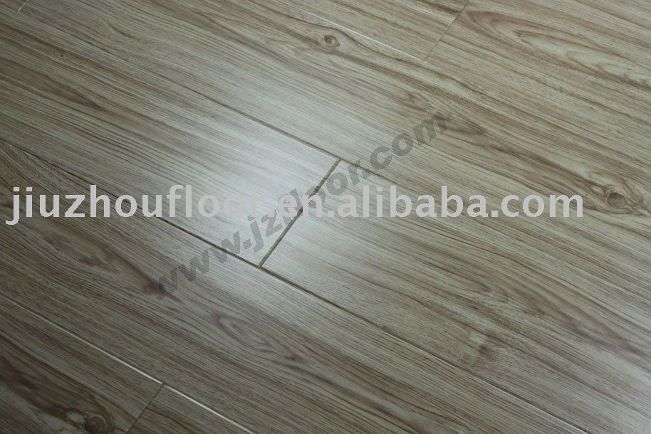 best quality easy lock little embossed laminate flooring china little embossed laminate flooring jiuzhou
