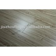 best quality easy lock little embossed laminate flooring