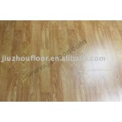 good quality embossed laminate flooring e1 standard