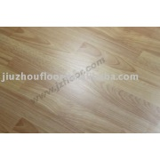 12mm best price easy installment laminate flooring