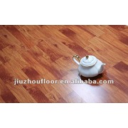 waterproof classical surface crystal laminate flooring