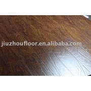 new design Match Registered best price laminate wooden flooring