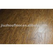 653 color of laminate flooring