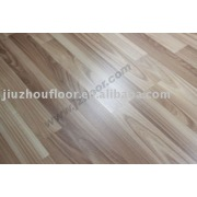 arc click noisy-proof crystal laminate flooring