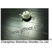 8mm little embossed HDF Laminated Floor