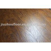 652 color of laminate flooring