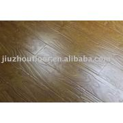 new series of laminate flooring