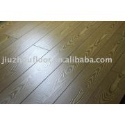 528 matching registered laminated flooring