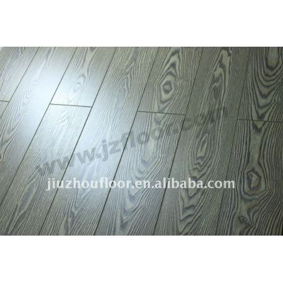 LAMINATED FLOORING Match registered surface