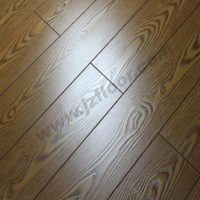 5series match registered laminate flooring