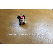 Environment-friendly Ac3 12mm laminate flooring