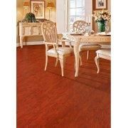12mm AC3 Good Quality Match Registered Laminate Flooring