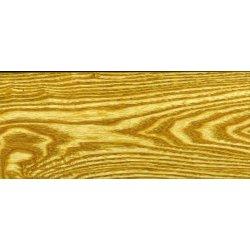 12 mm waterproof v-groove paint laminate flooring