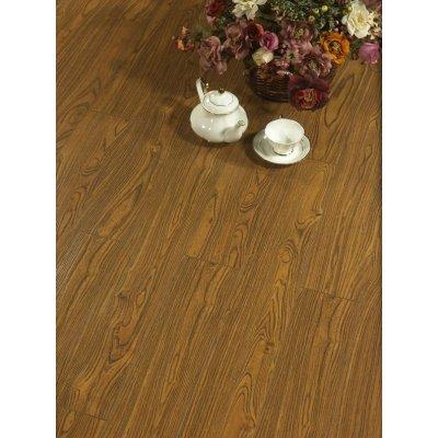 Match registered Water-proof laminate flooring Ac3 12mm