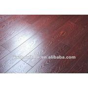 12mm Water-proof Match registered laminate flooring