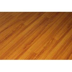 12mm waterproof new color embossed laminate flooring