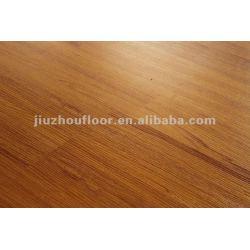 8mm embossed laminate flooring best price