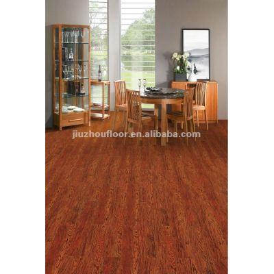 12mm Decorative AC3 Match Registered Laminate Flooring
