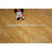 Match registered Ac3 12mm popular laminate flooring