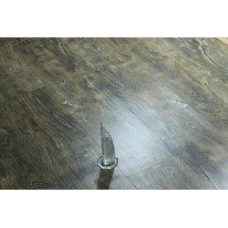 Water-proof Little embossed laminate flooring Ac3 12mm