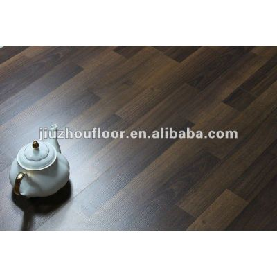 12m Water-proof Ac3 CE laminate flooring