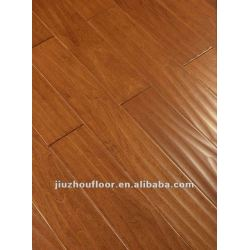 Ac3 wear layer indoor decoration laminate flooring good quality