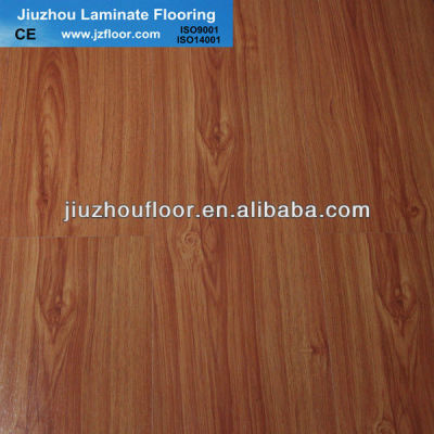 Crystal Laminate Flooring German Quality 12mm
