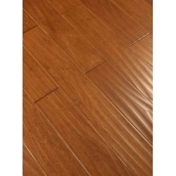 12mm gemany technology best price handscraped laminate flooring