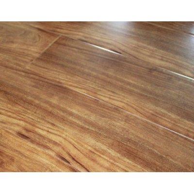 12mm super high gloosy laminate flooring best price