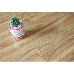 Popular 12mm Ac3 laminate flooring good quality