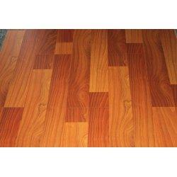 Water-proof Ac3 CE laminate flooring 12mm