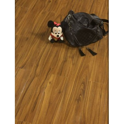 Water-proof Ac3 laminate flooring 12mm Best price