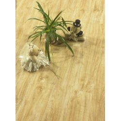 CE Ac3 12mm Water-proof laminate flooring