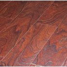 indoor decoration high quality registered laminate flooring