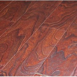 indoor decoration high quality registered laminate flooring