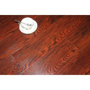 CE Ac3 Match registered 12mm laminate flooring