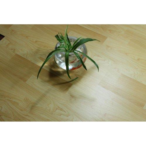 Water Proof Ac3 Decorative Laminate Flooring