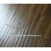 12 laminate floor