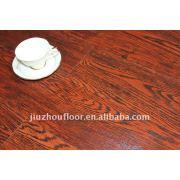 12mm HDF Laminated Floor